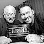 Radio Duo set to Debunk Party Hype