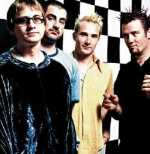 Rockers Wheatus Holding Their Title