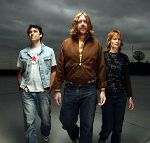 No Stopping Spiderbait