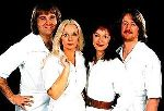 An Avalanche Of Abba's Hits For True Fans