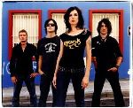 Magic Dirt To Play For Teens