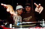 Djs Blaze In For Hip-hop Mix